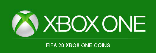 Fifa20 XBOX ONE Coins