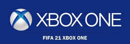 Fifa21 XBOX ONE Coins